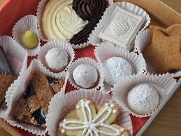 bite of minnesota german holiday cookies wcco cbs minnesota