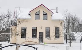 Canadian Houses Prefabricated Houses Canadian Houses U2014 Buy Prefabricated Houses