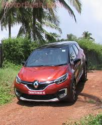 renault captur renault captur review first drive motorbash com