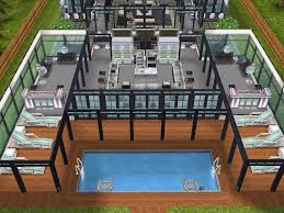Sims House Ideas 62 Best Sims Freeplay House Ideas Images On Pinterest House
