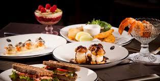icebergs dining room and bar capitol bar u0026 grill italian restaurant qt canberra