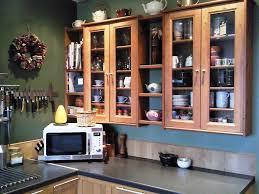 kitchen cheap kitchen islands kitchen island cart kitchen island