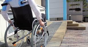 chambre handicapé chambre nationale des propriétaires accessibilité aux personnes