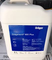 drager find offers online and compare prices at storemeister