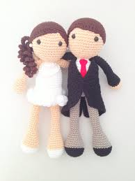 Wedding Toppers 27 Of The Cutest Wedding Cake Toppers You U0027ll Ever See