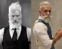 best older men u0027s hairstyles 2017 hairdrome com
