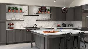 what does 10x10 cabinets forevermark townsquare grey 10x10 kitchen cabinets