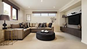 how to interior design your home furniture inspiring interior design decorating living room idea