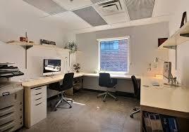 bureau 2 personnes bureau fermé pour entreprise de 1 à 20 personnes fabrik8