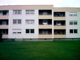 Mein Haus Firmen In Sereetz Gemeinde Ratekau
