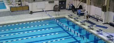 penn state mccoy natatorium hours