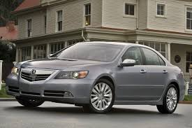 acura rl 2011 acura rl technology package market value what u0027s my car worth