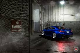 lexus rcf for sale miami special event black friday vossen wheels clearance blowout for rc