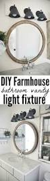 bathroom rustic bathroom lighting 23 design cld 8274 clouds in