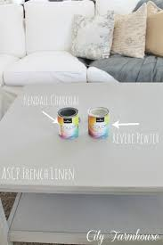 Vittsjo Coffee Table by Vittsjo Coffee Table Ikea Hack Everybodys Doing It Love Cheria 2