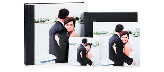 Professional Wedding Photo Albums Wedding Albums Fizara
