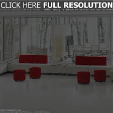 furniture creative furniture store grand rapids home design new