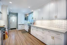 Kitchen Design Minneapolis by Minneapolis Diamond Lake Lane Kitchen Design And Build Remodel