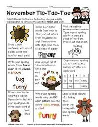 best 25 spelling bee ideas on spelling bee