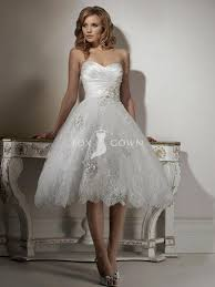 Wedding Dresses For Sale Tea Length Wedding Dresses For Sale With Tea Length Wedding