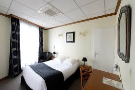 chambres dhotes reims hôtel porte mars reims