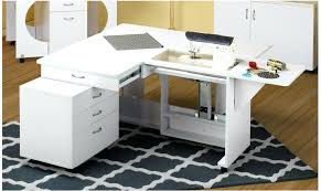 sewing armoire sewing cabinet sewing table desk combination sewing storage