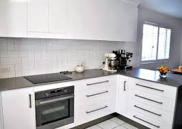 kitchen splashback tiles ideas haddonkitchens com au galleries splashbacks 00