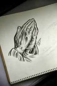 14 best praying hands images on pinterest draw hand tattoos and