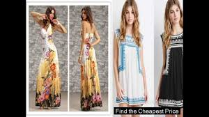 cheap summer dresses cheap summer dresses 2015 summer clothes