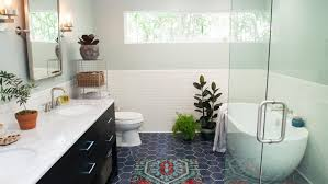 Ideas For A Bathroom Makeover Bathroom Design Ideas Martha Stewart