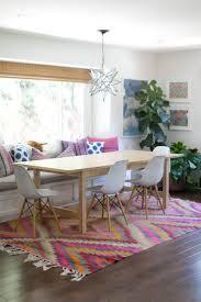 Esszimmer St Le Umgestalten 22 Besten Keuken Bilder Auf Pinterest Esszimmer Wohnen Und