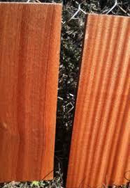 Sapele Exterior Doors Sapele Is An Affordable Alternative For Genuine Mahogany