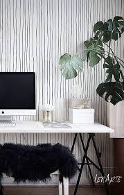 best repositionable wallpaper 41 best geometric wallpaper ideas images on pinterest decal