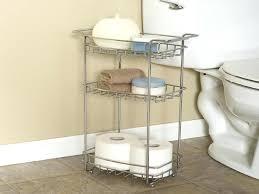 shelving units for bathroomspace savers bathroom shelving units