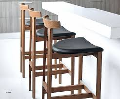 what height bar stool for 36 counter bar stools lovely bar stools for 44 inch count fultondalelights