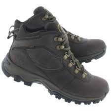 timberland brand men u0027s athletic shoes women u0027s casual boots more