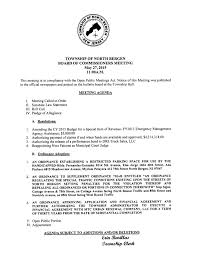 Pharmacy Assistant Duties Resume North Bergen City Expenses For May 2015 2 Of 2