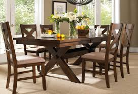 dining room 9 piece dining room set swaggy contemporary dining full size of dining room 9 piece dining room set pleasant 9 piece dining room