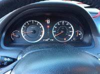 2008 Honda Accord Interior 2008 Honda Accord Interior Pictures Cargurus