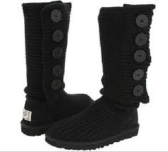 ugg sale hk 353 best uggs 3 images on ugg boots slippers and shoe