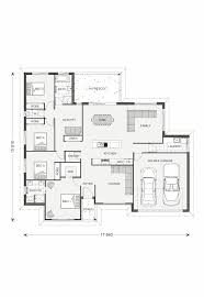 Block House Plans by Best 25 Narrow House Plans Ideas That You Will Like On Pinterest