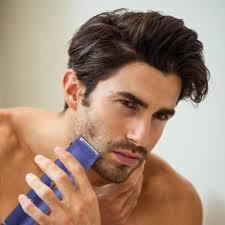 aliexpress com buy surker electric hair clipper for men 4 guide
