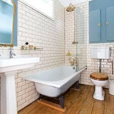 bath rooms material traditional bathrooms crazygoodbread com online home