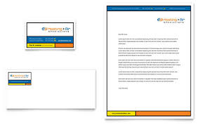 business letterhead word template microsoft word business
