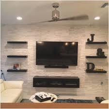 under cabinet mount tv for kitchen coffee table kitchen for under cabinet mount kitchentv home