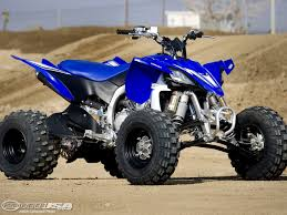 my future baby dream quad u003c3 yamaha raptor 450 ssssooooo