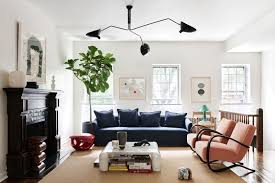 what is the best lighting for home 16 best living room lighting ideas architectural digest