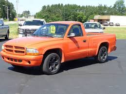 2000 dodge dakota cab for sale dodge dakota 2 door in wisconsin for sale used cars on