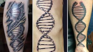 50 awesome cycling inspired tattoos total