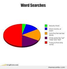 Search Memes - word search by ben meme center